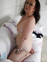 over 40 cougars phone sex