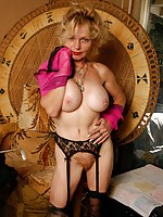 mature cheating milf stories