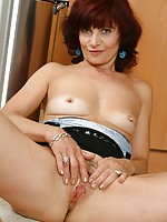 hot sexy milf stories