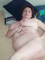 mature milf slut gallery
